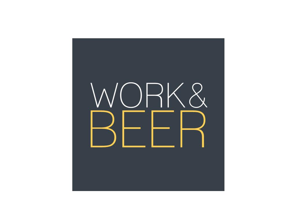 Blogo-workandbeer