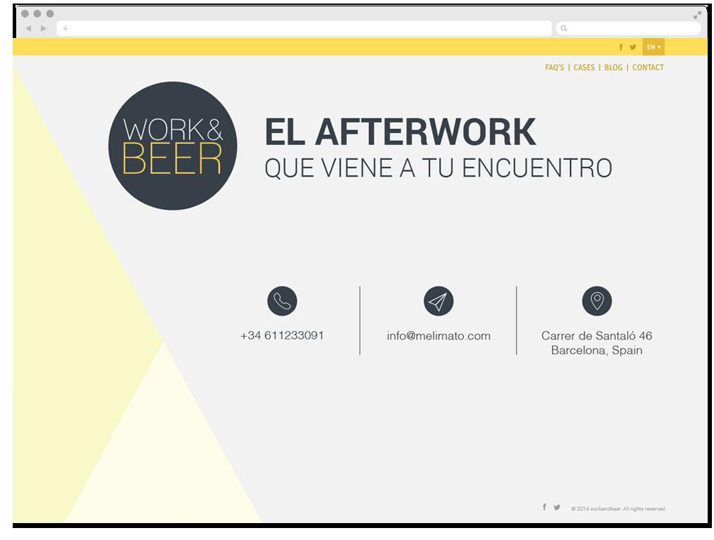 B004web_workandbeer