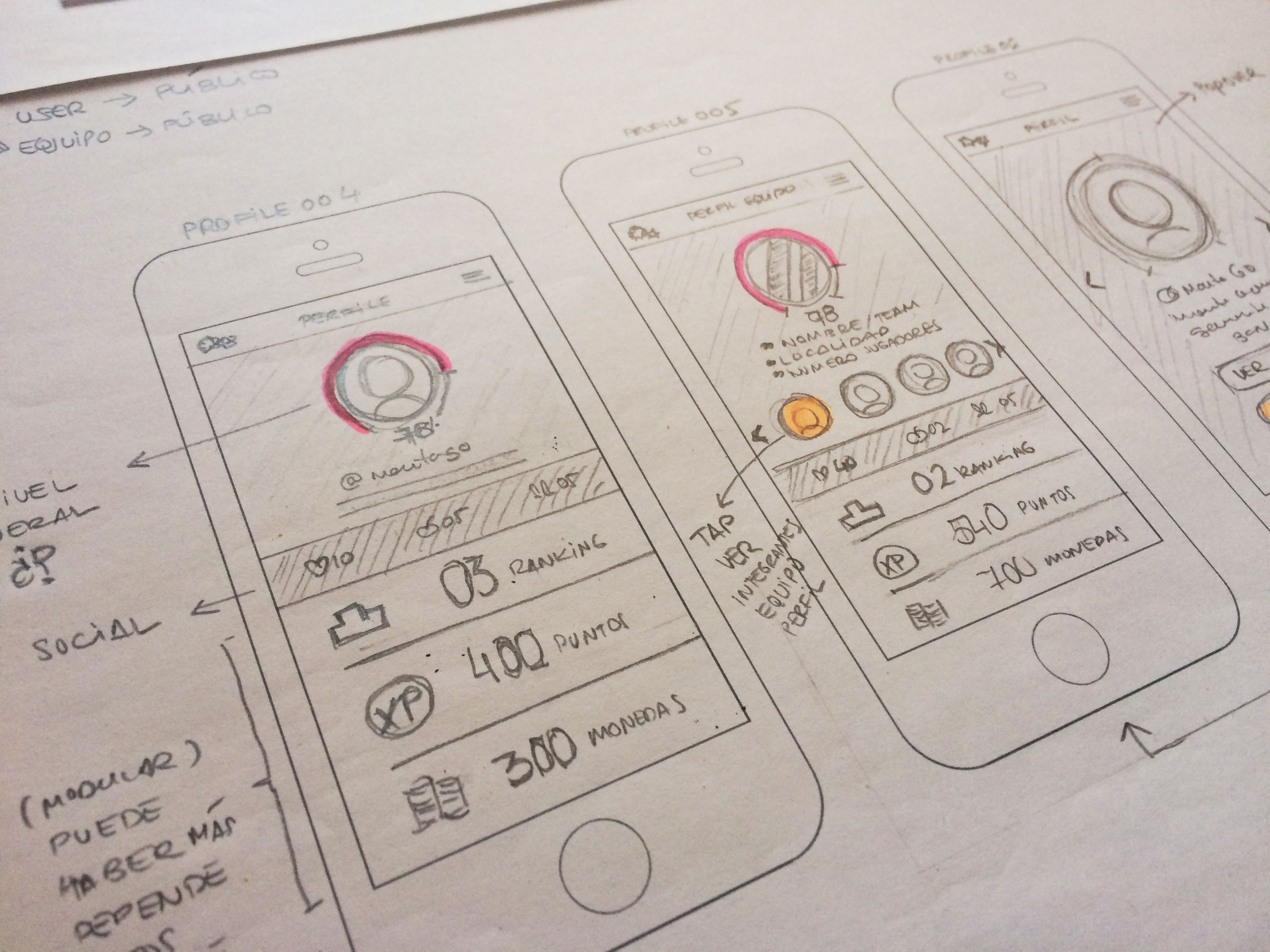 wireframes4